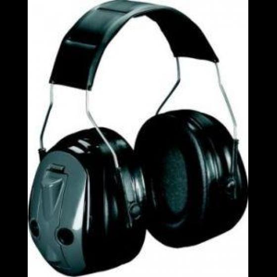 6148D100, Gehörschützer PELTOR Optime PTL A