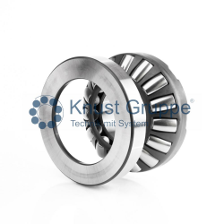 29332 E, Axial-Pendelrollenlager SKF