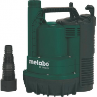 5356891823, Tauchpumpe TP 12000 SI Metabo