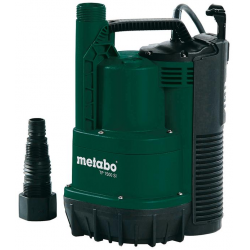 5356891760, Tauchpumpe TP 7500 SI Metabo